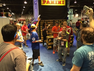panini-america-2015-national-sports-collectors-convention-day-two-32